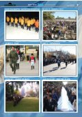 25 de Mayo - Soldados Digital - Page 6