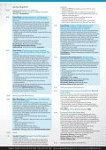 Business Analyst - Conferenz - Page 3