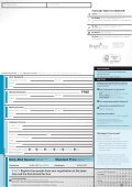 Business Analyst - Conferenz - Page 4