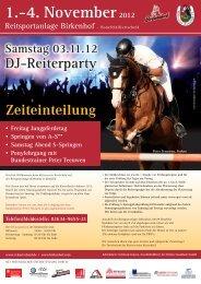1.-4. November2012