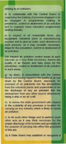 (Prevention and Control of Pollution) Act 1981 - Meghalaya State ... - Page 4