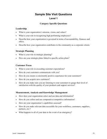 cmt level 1 ebook pdf