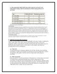 Guidelines for Health and Safety Standards in Early Years ... - Page 4
