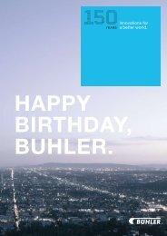 Download - Bühler
