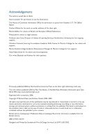 Cite them right: - Page 4