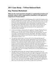 Tri-View Key Themes.pdf