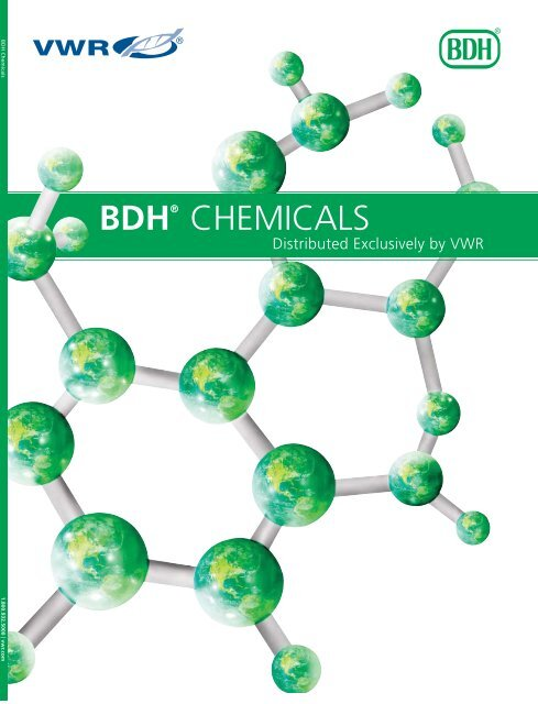 B BDH ®