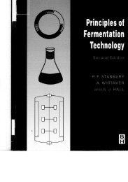 Principles_of_Fermentation_Technology - lectureug4