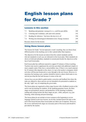 12th Grade Vocabulary Lessons 3 To Lesson 7  Teacherweb. Employee Development Plan Template. Us News Graduate School Rankings. Web Site Map Template. Sales Funnel Excel Template. Room Rent Contract Template. Cu Boulder Graduate School. Church Wedding Program Template. Annual Performance Review Template