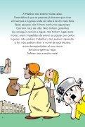 CartilhaZiraldo - Page 7