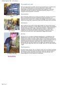 ALRp presentation.pdf - Page 2