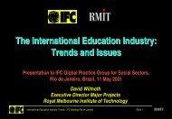 Download Presentation - PDF: 699KB - Learning Cities International