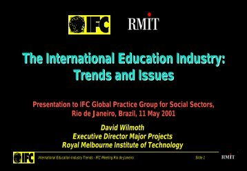 Download Presentation - PDF: 699KB - Learning Cities International