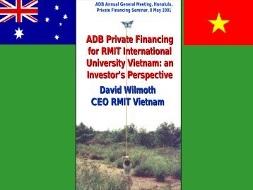 Download Presentation - PDF: 1524KB - Learning Cities International