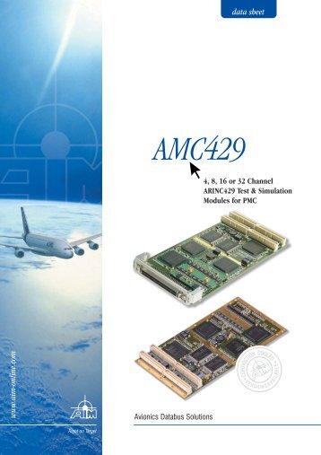 6337 AMC429 (Page 2) - AIM - Online