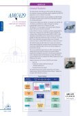 6337 AMC429 (Page 2) - AIM - Online - Page 2