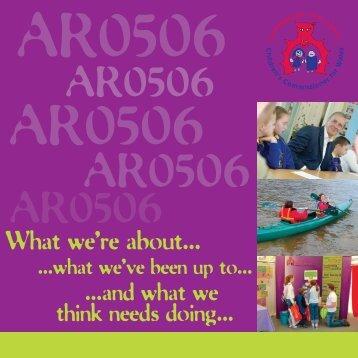 Download (3410Kb) - Digital Education Resource Archive (DERA)