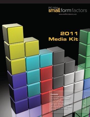 entrepreneurial small business katz 3rd edition pdf free