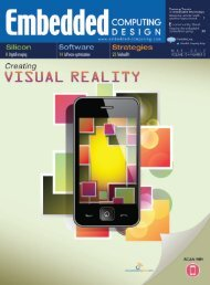 Technologic - OpenSystems Media