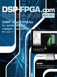 Download - OpenSystems Media