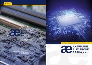 Akermann-Elektronické komponnety-2013.pdf (3 MB)