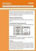 Revenda - D-Link - Page 3