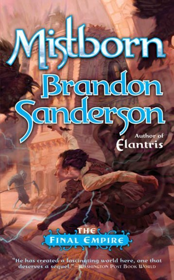 brandon sanderson calamity epub download books