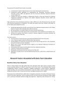 Early Years Education Good Practice Guide - Page 4
