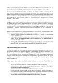 Early Years Education Good Practice Guide - Page 5