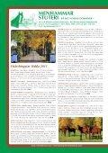 Broschyr Menhammar 2012 sep:Layout 1 - Menhammar Stuteri - Page 4