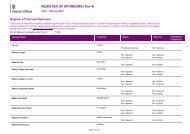 2015-07-03_Tier_4_Register_of_Sponsors__New_ratings_
