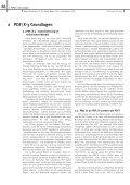 Deutsch - bvdm - Seite 6