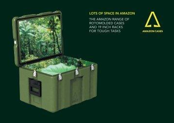 amazon case - CP Cases