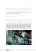 AUTOMOTIVE ARBEITGEBER - PSW automotive engineering GmbH - Seite 4