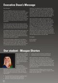 CoHeSion - Edith Cowan University - Page 2