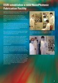 CoHeSion - Edith Cowan University - Page 3