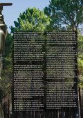 CoHeSion - Edith Cowan University - Page 5