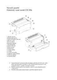 Elektrický vazač DSB CB 200e.pdf - Xcopy