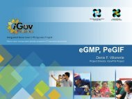 PeGIF-and-eGMP-Presentation_July-6-2015