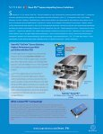 Xeon Phi - Supermicro - Page 4