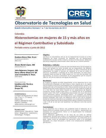 1OTES_131112_HISTERECTOM%C3%8DAS_FINAL