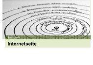 Kopernikus - Abenteuer Universum