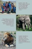 Kenia begleitheft 2-15 - Seite 2