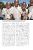 Kenia begleitheft 2-15 - Seite 4