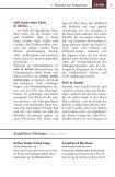 Kenia begleitheft 2-15 - Seite 5