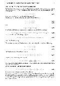 Quantenmechanische Eichfixierung im kanonischen Formalismus - Seite 6