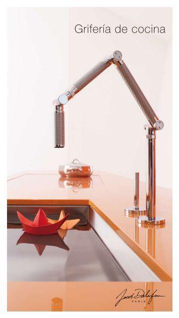 cer mica cer mica cer. Black Bedroom Furniture Sets. Home Design Ideas