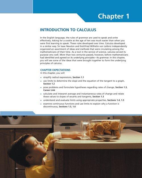 Textbook pdf's