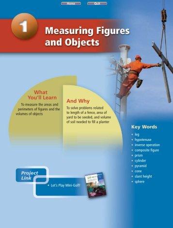 Grade 9 Applied Textbook.pdf