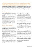 Winter 2015 - Page 5